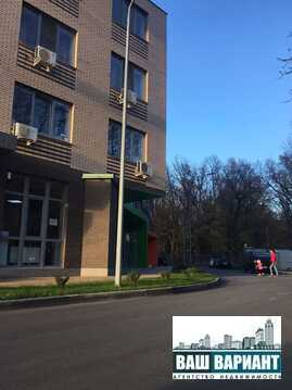 Коммерческая недвижимость, пр-кт. Шолохова, д.211 к.2 - Фото 3
