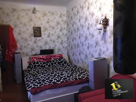Продается комната, г. Воскресенск, Октябрьская - Фото 2