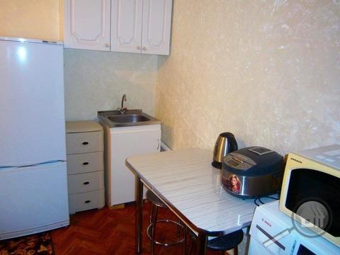 Продается комната с ок, ул. Ульяновская - Фото 4