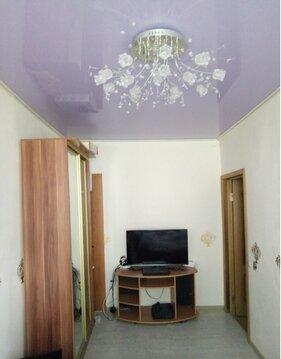 Продам 2-ух комнатную квартиру. - Фото 1