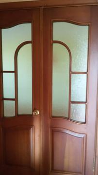 Продается 3-комн. квартира 54 кв.м, Абакан - Фото 5
