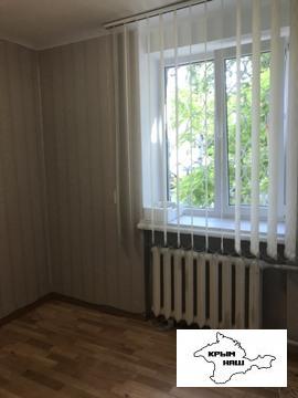 Сдается в аренду офис г.Севастополь, ул. Гоголя - Фото 4