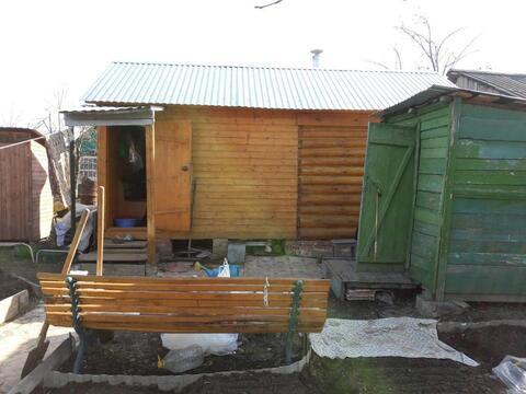 Продажа дома, Казань, СНТ Меховщик-2 - Фото 2