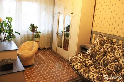 Отличная 4-х к.квартира - Фото 5