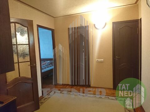 Продажа: Квартира 3-ком. Патриса Лумумбы 57 - Фото 3