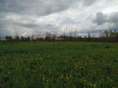 Продажа участка, Иваново, Дальняя Балинская ул - Фото 2