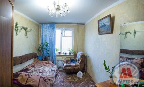 Квартира, ул. Комсомольская, д.61 - Фото 3