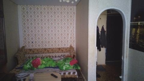 Квартиры, ул. Тевосяна, д.17 - Фото 5