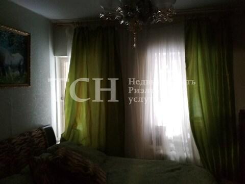 Дом, Пушкинский район, ул Добролюбова - Фото 2