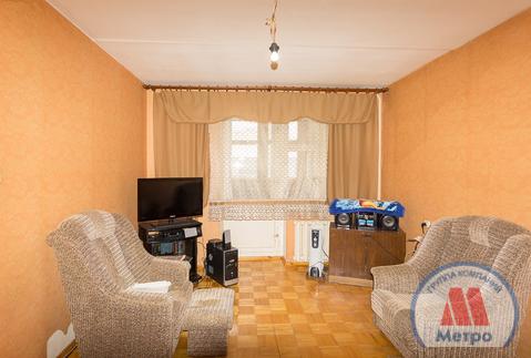 Квартира, ул. Панина, д.12 - Фото 1