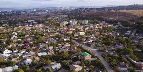 Продам участок 10 соток в с. Мирное, Симферопольского района - Фото 1