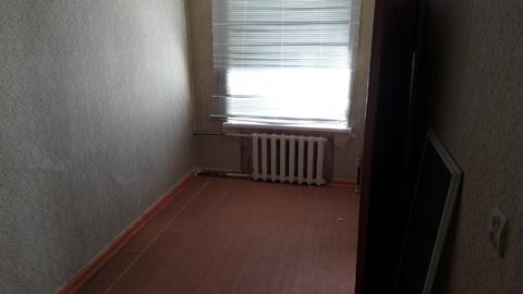 Продам 2 ком. квартиру в жилгородке - Фото 5