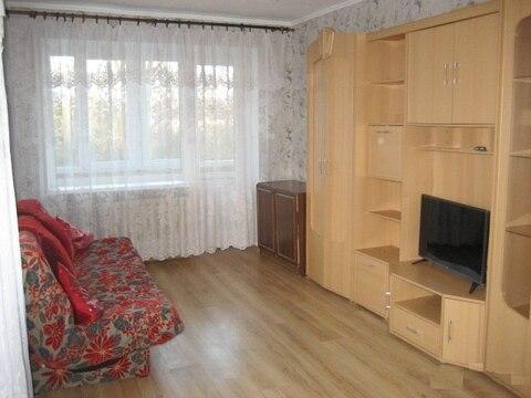 Продам двухкомнатную квартиру на Советском пр-те, Купить квартиру в Калининграде по недорогой цене, ID объекта - 322702382 - Фото 1