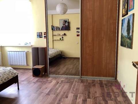 Квартира, ул. Токарей, д.68 - Фото 1