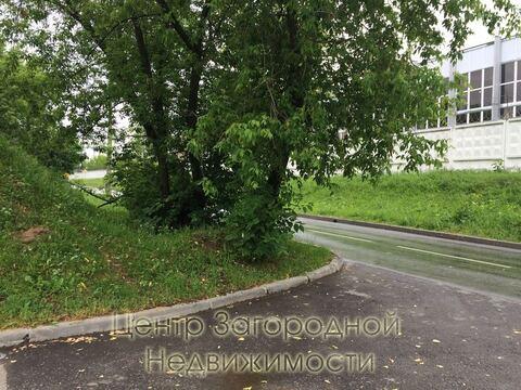 Земельный участок, Щелковская, 122 кв.м. Участок 14,5 соток в гор. . - Фото 3