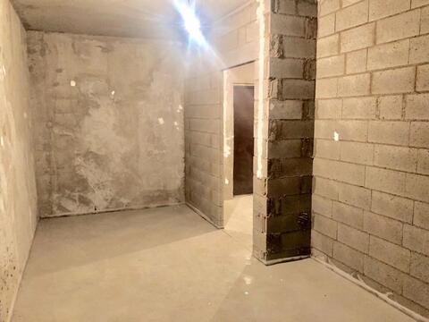 Предлагается 1комнатная квартира 38 кв.м. в ЖК Брусничный-3 - Фото 3