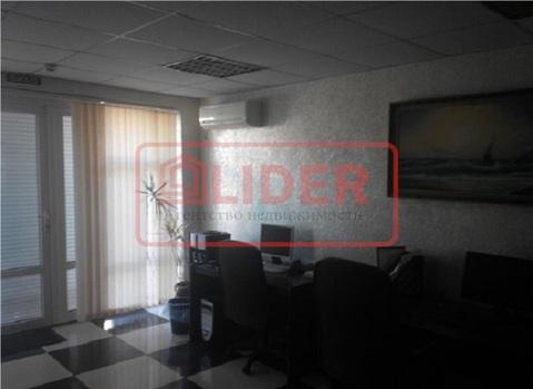 Меблированный Офис на Юмашева - Фото 2
