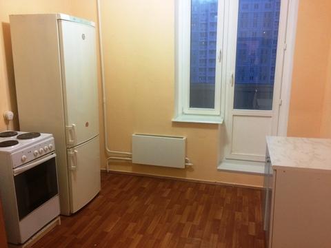 2 комнатная квартира в спальном районе города - Фото 5