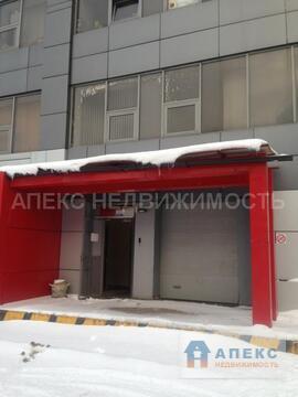 Аренда склада пл. 1320 м2 м. Алтуфьево в складском комплексе в . - Фото 2