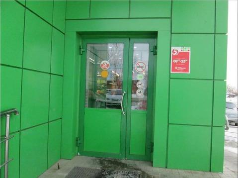 Продажа торгового помещения, Чернушка, Пермский край - Фото 3