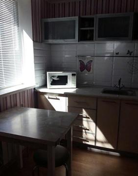 Аренда дома, Севастополь, Костомаровская Улица - Фото 3
