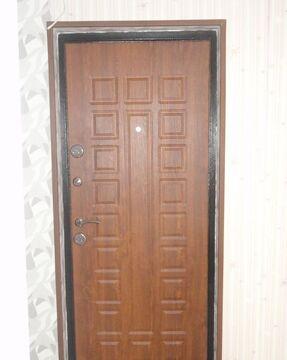 Четырехкомнатная квартира в г. Кемерово, Центральный, ул. Васильева, 9 - Фото 4