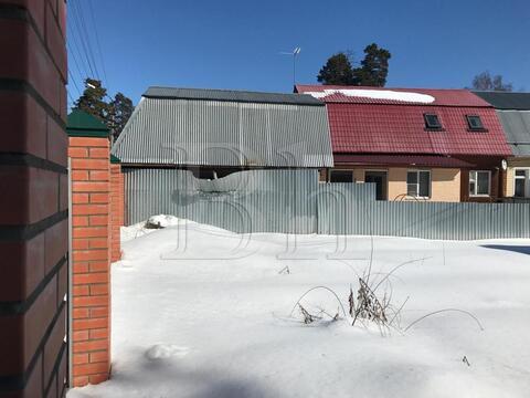 Продам дом жилой на Ярославском шоссе, 17 км. от МКАД.в черте города . - Фото 5