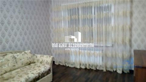Сдается 1-я квартира на Московской, р-н Горный. (ном. объекта: 15838) - Фото 4