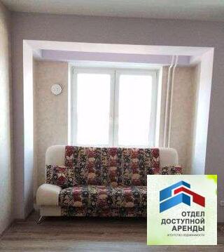 Квартира Красный пр-кт. 87/1 - Фото 2