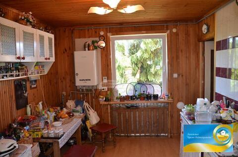 Продается дом, площадь строения: 175.00 кв.м, площадь участка: 12.00 . - Фото 4