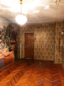 Продажа квартиры, м. Выборгская, Кондратьевский пр-кт. - Фото 3