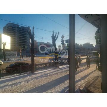 Сдается Торговое помещение Екатеринбург Ул. Щорса 74 100 кв.м. - Фото 2