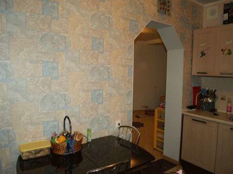 Продажа квартиры, м. вднх, Мытищи - Фото 4