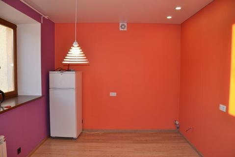 Сдается 3-комнатная квартира на Антона Валека 17 - Фото 2