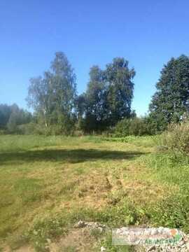 Продается земельный участок, Электросталь, 6 сот - Фото 2