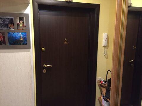 Продажа квартиры, Волжский, Им. генерала Карбышева - Фото 3