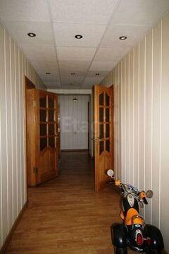 Продажа квартиры, Брянск, 44 - Фото 2