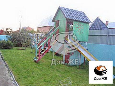 Аренда дома, Мышецкое, Солнечногорский район - Фото 3