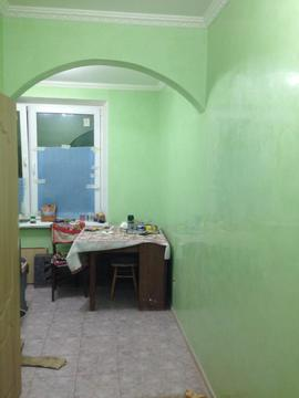 Трехкомнатная квартира проспект Вернадского - Фото 1