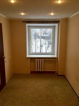 Квартира, Мурмаши, Комсомольская - Фото 3