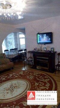 Квартира, ул. Победы, д.2 - Фото 2