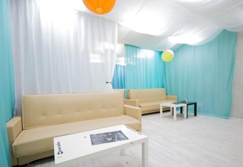 Продажа помещения с арендаторами по ул.Рабоче-крестьянская,43 - Фото 4