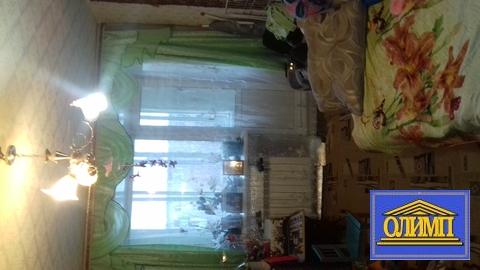 Продам 2-х комнатную квартиру по ул. Лаврентьева - Фото 4