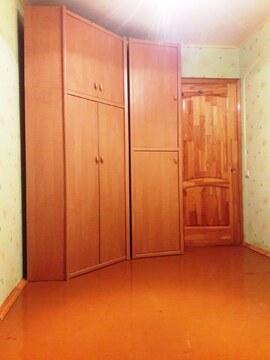 4-комн.кв-ра. Дугина 22, этаж 3, свободная продажа, ипотека возможна - Фото 5