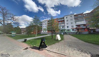 Аренда торгового помещения, Белокуриха, Улица Академика Мясникова - Фото 1