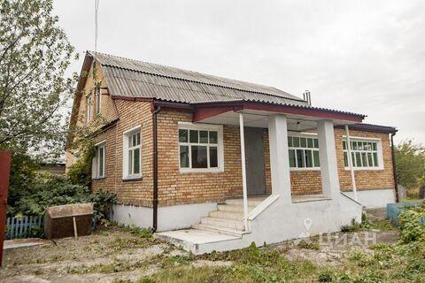 Продажа дома, Пенза, Ул. Карпинского - Фото 2