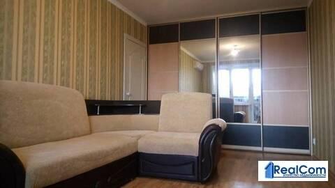 Продам однокомнатную квартиру, ул. Вахова, 8 - Фото 3