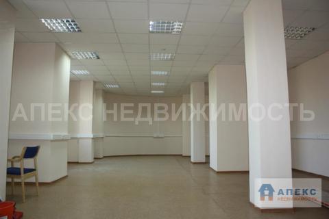 Аренда офиса 82 м2 м. Отрадное в бизнес-центре класса В в Отрадное - Фото 1