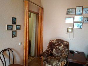 Продажа квартиры, Томск, Ул. Войкова - Фото 2