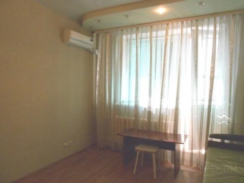 1 комнатная квартира в кирпичном доме, ул. Харьковская, 27 - Фото 2